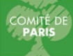 Icone Comité de Paris